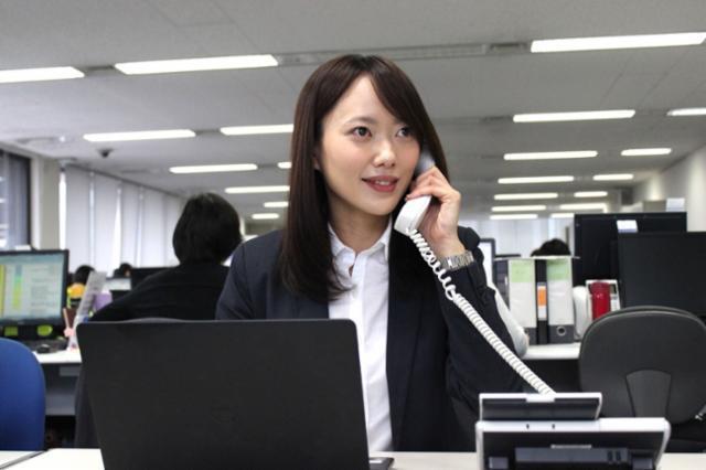 Apaman Property株式会社 東京本社の画像・写真